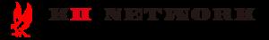 ケイ・ツーネットワーク ロゴ