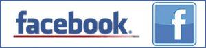 Facebook ケイ・ツーネットワーク